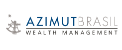Azimut Wealth Management