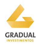 Gradual Investimentos